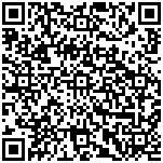 上禾林裝潢廣告QRcode行動條碼