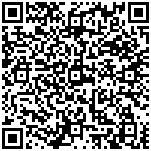 騰達資通有限公司QRcode行動條碼