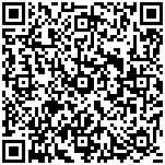 巴登時尚餐廳QRcode行動條碼