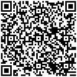 晶采氣球會場佈置QRcode行動條碼