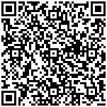 互怡企業有限公司QRcode行動條碼