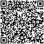 宜佳21尋寶屋QRcode行動條碼