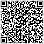 寶濟工業股份有限公司QRcode行動條碼