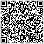 華貿企業有限公司QRcode行動條碼