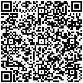 科亞企業股份有限公司QRcode行動條碼