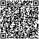 昇江行寢具生活館QRcode行動條碼