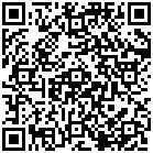 鼎源企業社QRcode行動條碼