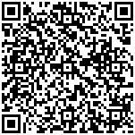 綠昕科技有限公司QRcode行動條碼