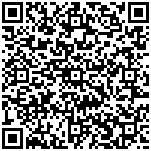 建來成機械五金行QRcode行動條碼