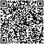 夏朵韓國童裝QRcode行動條碼