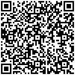 冠鑫展業有限公司QRcode行動條碼