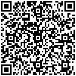 威冠整合行銷QRcode行動條碼
