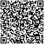 倍斯特專業隔熱紙QRcode行動條碼