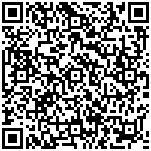 原木傳奇QRcode行動條碼