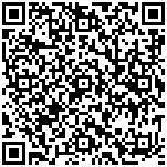 娜魯島渡假套房QRcode行動條碼