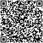 大展汽車貨運行QRcode行動條碼