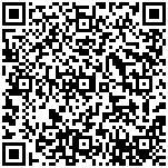 深度空間設計QRcode行動條碼
