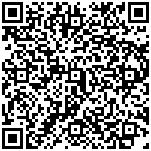 柏伸園藝QRcode行動條碼