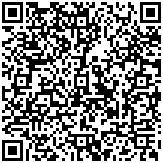 新科技監視器 (鉅威新科技有限公司)QRcode行動條碼