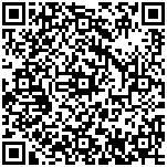 承通有限公司QRcode行動條碼