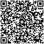 大甲事務機器有限公司QRcode行動條碼