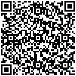 台中命理網QRcode行動條碼