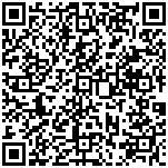 寵物拍拍寫真館QRcode行動條碼