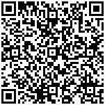 富美佳實業有限公司QRcode行動條碼