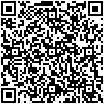 凡丞印刷有限公司QRcode行動條碼
