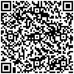豪準貿易有限公司QRcode行動條碼