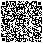 展銓工業有限公司QRcode行動條碼