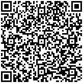 捷陞生物科技有限公司QRcode行動條碼