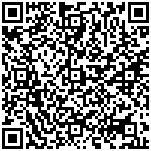 達強科技股份有限公司QRcode行動條碼