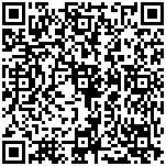 萬承企業有限公司QRcode行動條碼