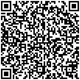 晁碁科技- 數位看板 整合QRcode行動條碼