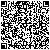 宇亭醫療器材有限公司QRcode行動條碼