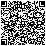 銘鴻企業社QRcode行動條碼