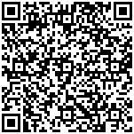 開心木場QRcode行動條碼