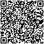 力久家具QRcode行動條碼