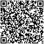 長路有限公司QRcode行動條碼