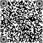 輝綠科技有限公司QRcode行動條碼