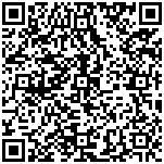 凡事康流體科技(股)公司QRcode行動條碼