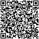 興祿園藝QRcode行動條碼