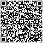 明福地政士事務所QRcode行動條碼