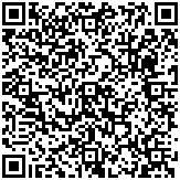 iLogo線上商標設計便利購QRcode行動條碼