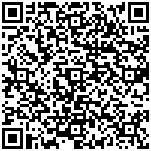 豐田鋁門窗五金行QRcode行動條碼