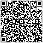 竣富興業股份有限公司QRcode行動條碼