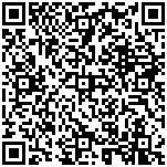 明皇企業有限公司QRcode行動條碼