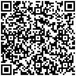 黑金磚黑糖塊QRcode行動條碼