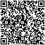 鄭裕興空間設計工作室QRcode行動條碼